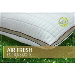 Hsn Air Fresh Kapitone Yastık