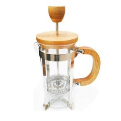 Cooker CKR2751 French Press 600 ml