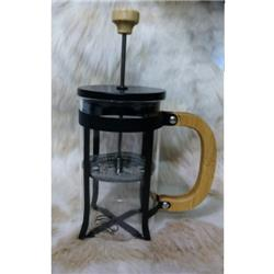 Cooker CKR2753 French Press 600 ml