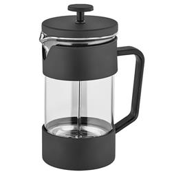 Sinbo ZCM-7203 Mulifer French Press 420 ml